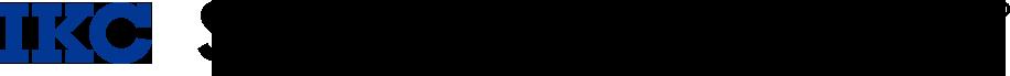 Sylphide スモークタイプ