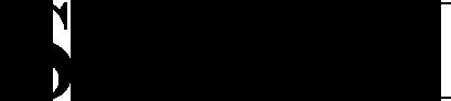SPF-XI