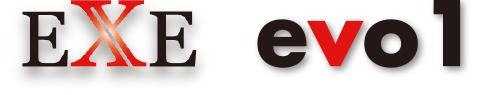 EXE evo1